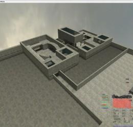 gm_concretejungle_v1.zip For Garry's Mod Image 2