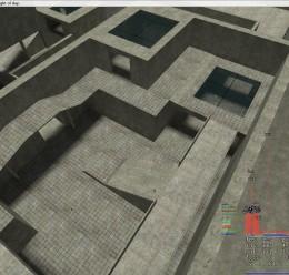 gm_concretejungle_v1.zip For Garry's Mod Image 3