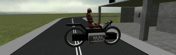 zakke_bike_v1.zip
