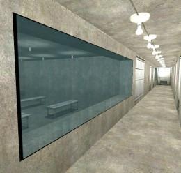 gm_underground.zip For Garry's Mod Image 2
