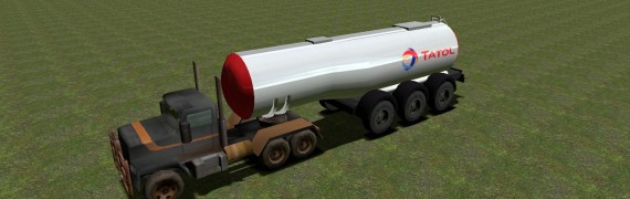 drivable_tanker_truck.zip