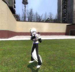 haku_yowane.zip For Garry's Mod Image 1