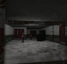 Horror_2 For Garry's Mod Image 1