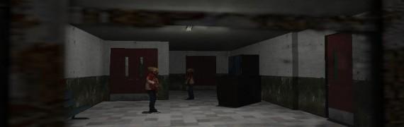 Horror_2