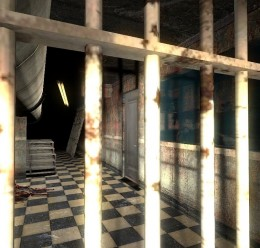 Horror_2 For Garry's Mod Image 2