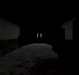Horror_2 For Garry's Mod Image 3