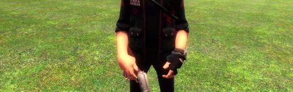 Christian Brutal Sniper.zip