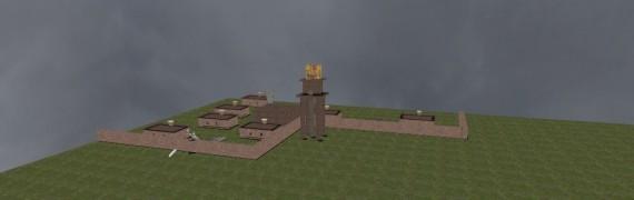 Gm_Nuclear_Test