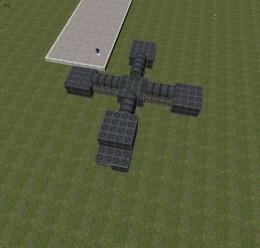 Phx building.zip For Garry's Mod Image 1