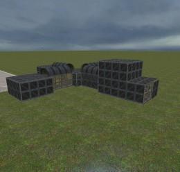 Phx building.zip For Garry's Mod Image 2