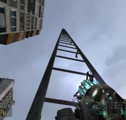 Ladders For Garry's Mod Image 1