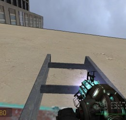 Ladders For Garry's Mod Image 2
