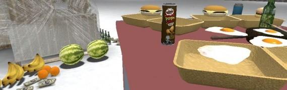 food_ultimate_pack.zip