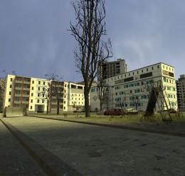 gm_pripyat_square.zip For Garry's Mod Image 2