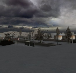 GM_Nuclear_Winter_v2 For Garry's Mod Image 2