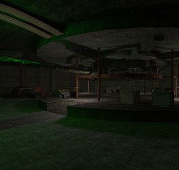 GM_Nuclear_Winter_v2 For Garry's Mod Image 3