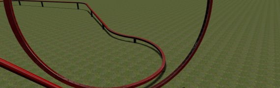 rollercoaster.zip