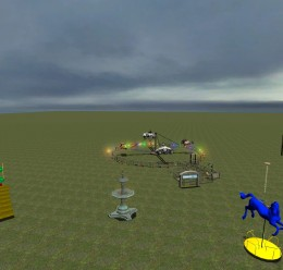 funny fun funky park For Garry's Mod Image 3