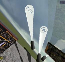 SpacebuildModelPackAlpha2.zip For Garry's Mod Image 1