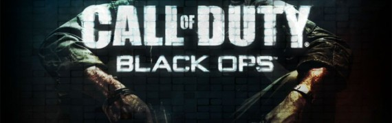 Black Ops Background HD +song