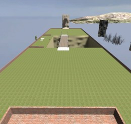gm_Bridge_Collapse_Big For Garry's Mod Image 2