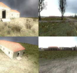 the_war_of_the_servers_sets.zi For Garry's Mod Image 2