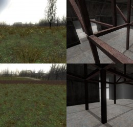 the_war_of_the_servers_sets.zi For Garry's Mod Image 3