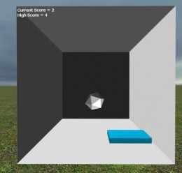 Gravity Ball 3D - by Drunkie For Garry's Mod Image 3