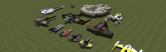 starwars_ship_pack_v3.zip