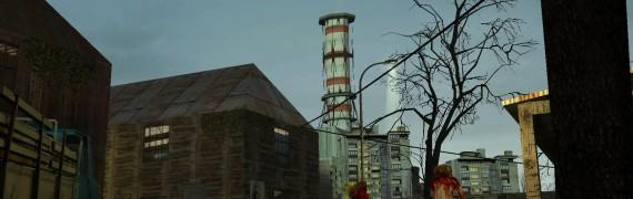 zs_chernobyl_v1.zip
