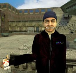 Odessa Drug Dealer =ZCC=.zip For Garry's Mod Image 2