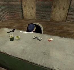 Odessa Drug Dealer =ZCC=.zip For Garry's Mod Image 3