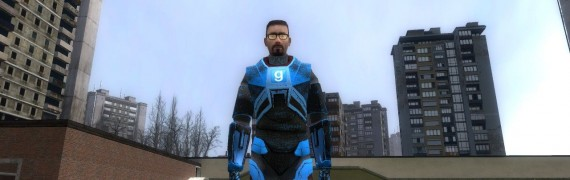 gordon-freeman-gmod.zip