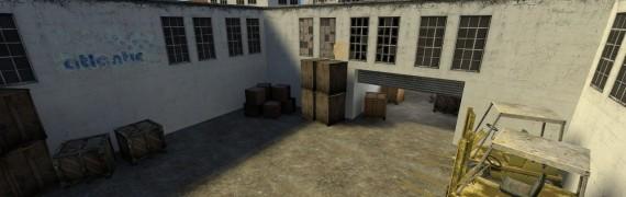 de_industrial_complex