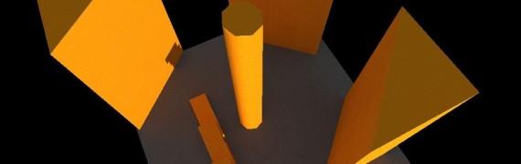 big_buld_orange_zest.zip