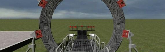 gate_dialer.zip