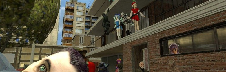 background_for_gmod.zip For Garry's Mod Image 1