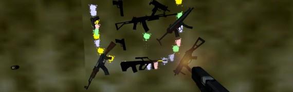 paintball_guns_(new_models!)(1