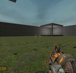 arcadia.zip For Garry's Mod Image 2