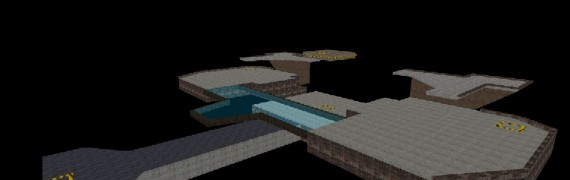 quake_map01.zip