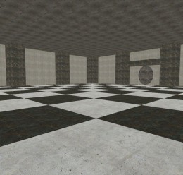chessofdeath.zip For Garry's Mod Image 2