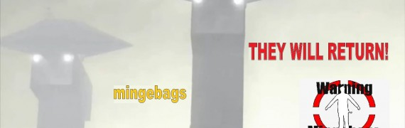 mingebags_attack_will_return.z