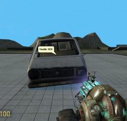 shuttle_van.zip.zip For Garry's Mod Image 3