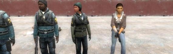 npc_weapon_collection.zip