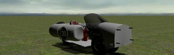 honeybee's_race_car_beta.zip