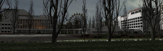 gm_pripyat_central_square