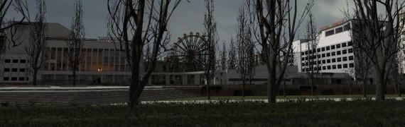 gm_pripyat_central_square