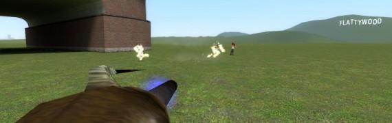 strider_warp_cannon_g13.zip