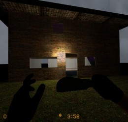 Meow's first map :D For Garry's Mod Image 1