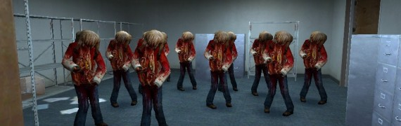 cs_office_take_over_(zombies).